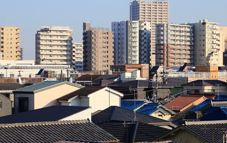 空き家活用のための公営住宅化に関する制度まとめ - 大希企画株式会社 ...